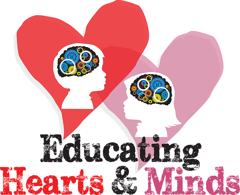 Educating Hearts and Minds